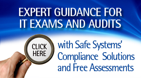 Safe Systems Compliance Services